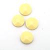 黄色チップ(教育)